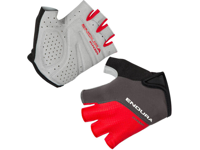 Endura Hyperon Mitt II Handschoenen, red
